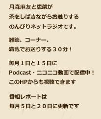 03-ラジオ説明.png